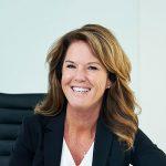 Kimberley Grebe, MBA