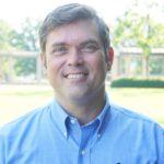 J. Bradley Nelson, PharmD, CSMC
