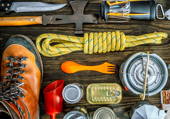 5 Must-Have Tools for Carving Out Pharmacy Benefits