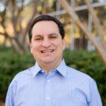 Michael Berger, MBA