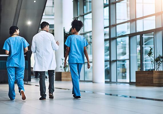 Optimizing Pharmacy Benefits for Hospitals