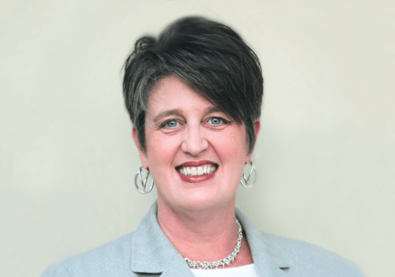 Pharmacy Benefits Optimizer RxBenefits Appoints Kelly Chillingworth, RPh, as Northeast Business Development Director