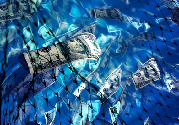 Parity Pricing Dose Optimization Saves Hospital $5.85 PMPM