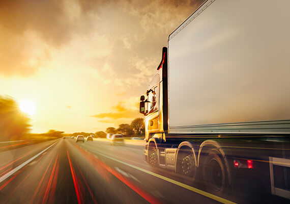 Strategies to Improve Economic & Clinical Value for the Trucking Logistics Industry