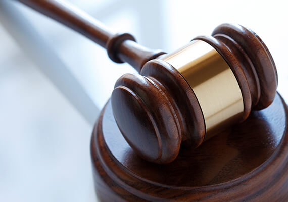 Prescription Drug Pricing Case Decided by Supreme Court
