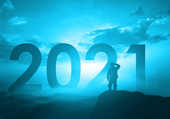 Top Pharmacy Benefits Insights and Strategies for 2021