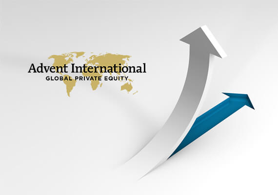 Advent International and Great Hill Partners Announce Recapitalization of RxBenefits, a Leading Pharmacy Benefits Optimizer