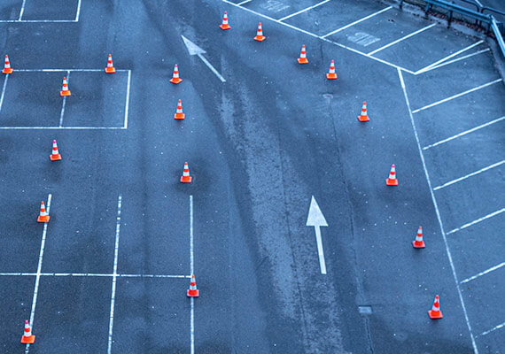 What the New PBM Anti-Steering Laws Mean for Employers