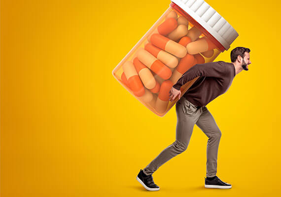 Specialty Medication Dose Creep: What It Is and How to Avoid It
