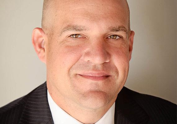 Meet Our Expert: Alan Palmer, Director of Customer Experience