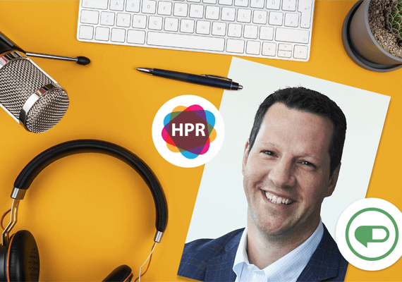RxBenefits' Chief Client Officer Talks Membership Growth Amid Rising Benefits Costs on Health Pro Radio